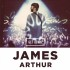 James Arthur Get Down